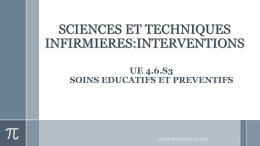 2-education-therapeutique-ind-et-coll