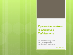jmsigward-psychotraumatisme-et-addiction-a-l