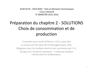Ch2 Preparation-Solutions 24-02-2016