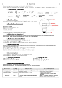 document disponible en format PDF : ICI