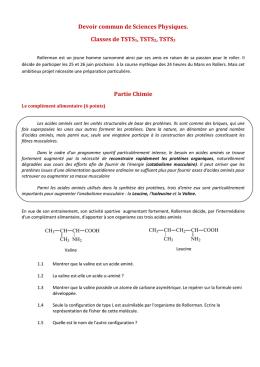 liaison non covalente définition