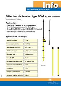 C/âble de c/âble /électrique denroulement de fil de cuivre color/é P-N B-30-1000 C/âble de test de cuivre disolation color/é /à 8 fils de 280 m