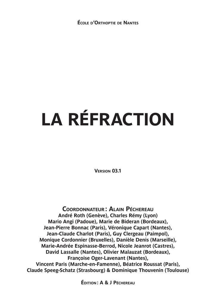 Mme Lunettes De Prisme Irrégulier,A2