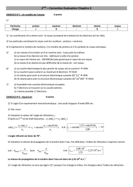 2nde-correction-evaluation-n2