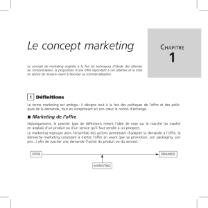 L`essentiel du marketing-2