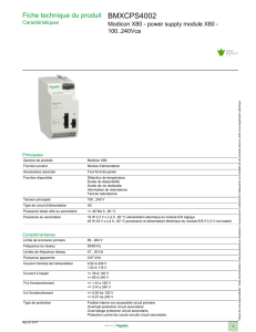 bmxcps4002 - Schneider Electric