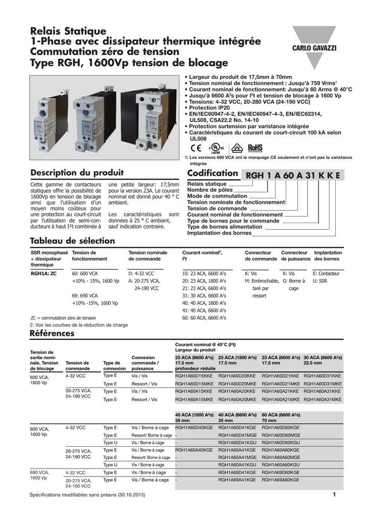 DeWALT DC618 cloueur COFFRE en Caoutchouc Tampon DC618 DC616 DC628 616938-00