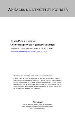 Alexander Grothendieck - Wikipedia