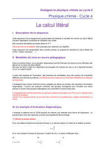 version éduscol pdf.