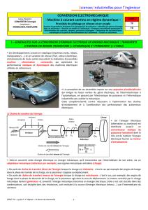 Subaru svx 3.3 refroidisseur climat refroidisseur climat Condensateur