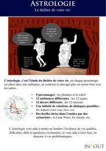 Porte Cl/és Cha/înette 3,8 centim/ètres j peux pas j ai Guimbarde Id/ée Cadeau Accessoire Humour Musique Instrument Excuse