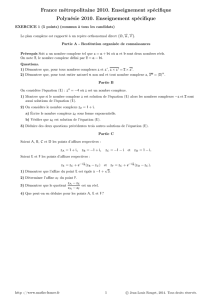 Enoncé pdf - Math France