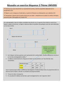 fiche methodologique-resolution d`exercices-sequence 2