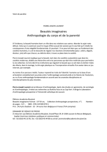 Fl/ûte de pan P/éruvienne Artisanale D/écor/ée 7 notes Bambou