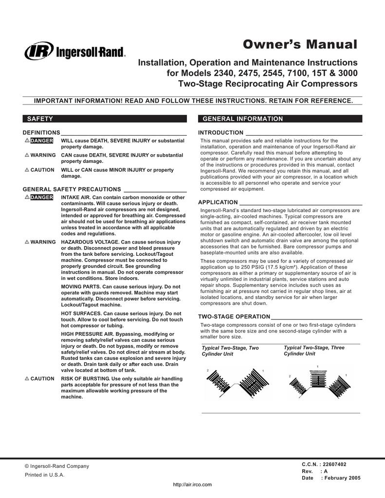 Buj/ías y cables//Buj/ías herramienta neum/ática de limpieza del limpiador de buj/ías de aire neum/ático