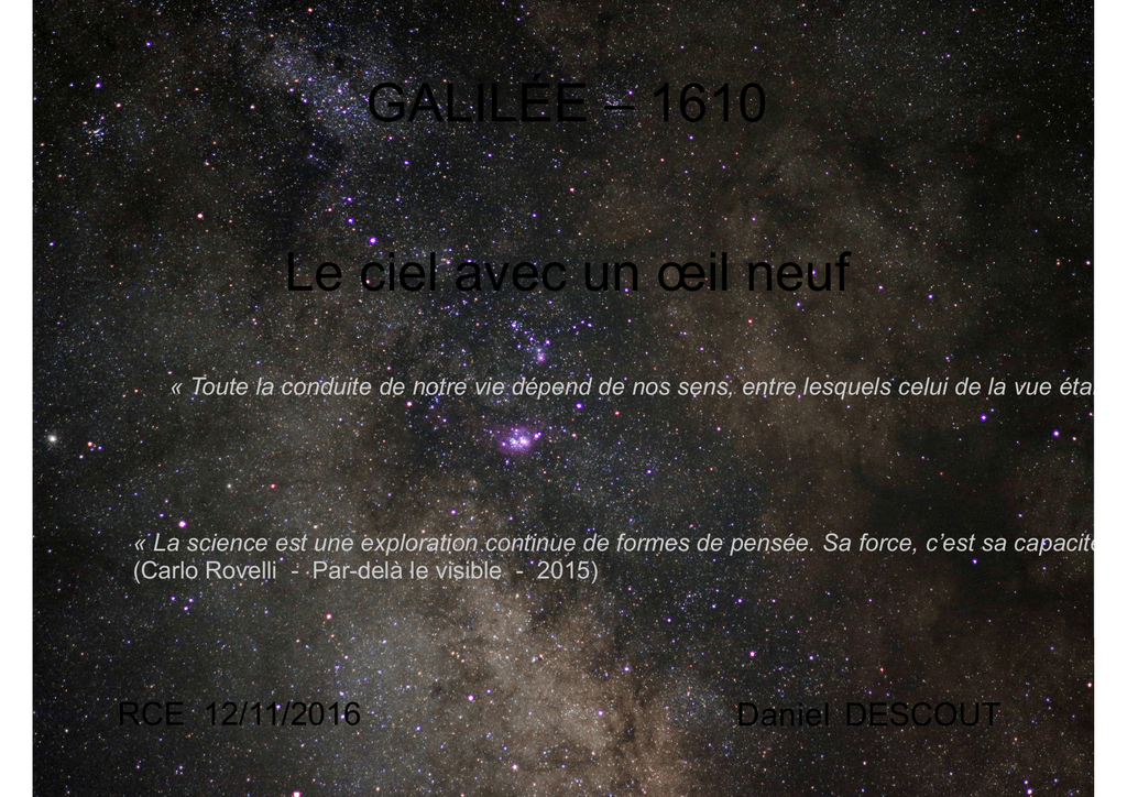 étoiles Fixes Lassociation Française Dastronomie
