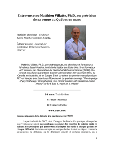 Matthieu Villatte interview formations Quebec Mars 2014.docx
