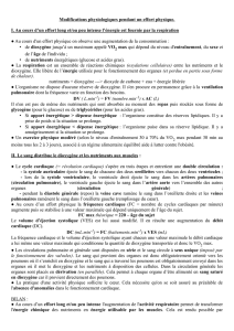 S.III. ch1 cours