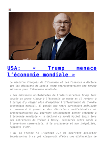 USA - Cybercomnet.fr
