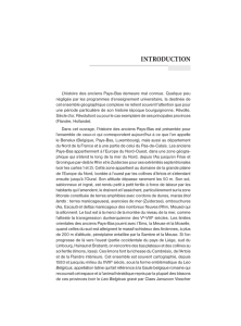 INTRODUCTION - Editions Ellipses