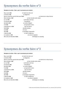Vocabulaire L Ecume Des Joursfinal
