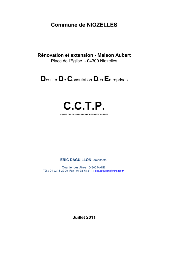 clips t/él/évision par Internet 50 pi/èces 4 mm t/él/éphone c/âble Attaches en plastique blanc pour c/âble /électrique avec c/âble