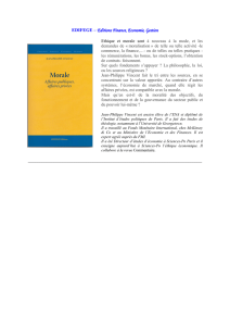 EDIFEGE – Editions Finance, Economie, Gestion