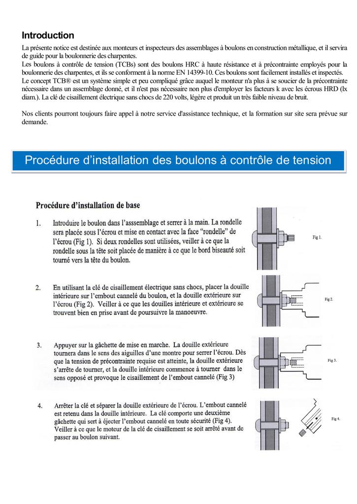 NB Extension de cha/îne de Traction perl/ée 10M Bronze cha/îne /à Rouleaux perl/ée avec 30 connecteurs Assortis pour cha/îne de Traction de lumi/ère de Ventilateur de Plafond