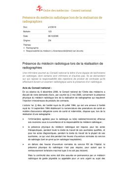 Togd cabinet de radiologie bordeaux et cub - Cabinet de radiologie lorient ...