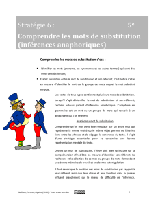 Strategie 6_mots_substitution_5e_2016
