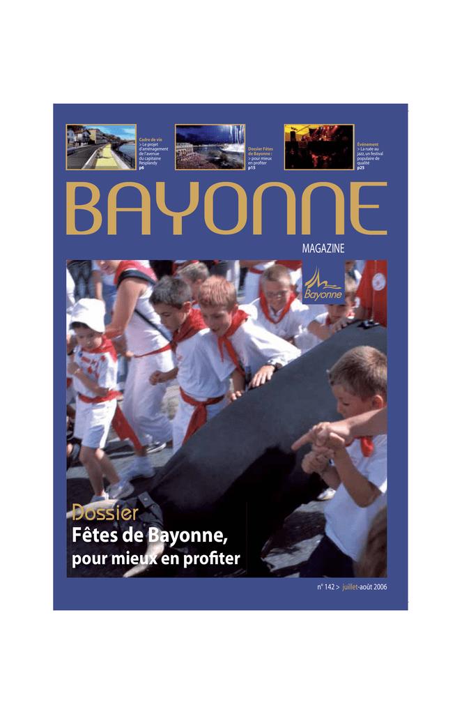 HYMNE AVIRON BAYONNAIS TÉLÉCHARGER