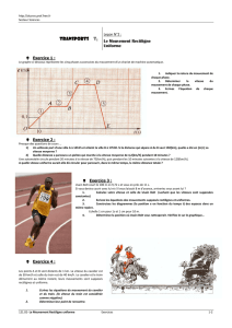 Exercices - Ducros Prof