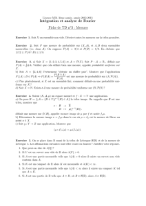 TD3 - L`Université Paris Descartes
