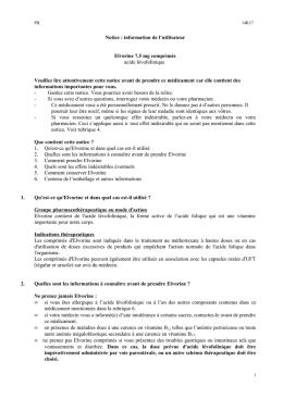Grille d auto evaluation - Grille d auto evaluation ...