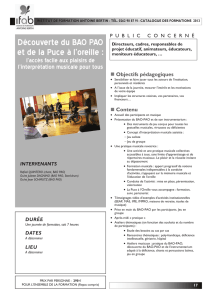 page vierge externe 2013