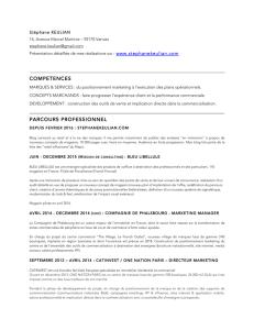 LEspagne Porte-cl/és Espagne personnalis/é avec nom Divers Designs Porte-cl/és Textile avec Drapeau Football Espagne Cadeau personnalis/é