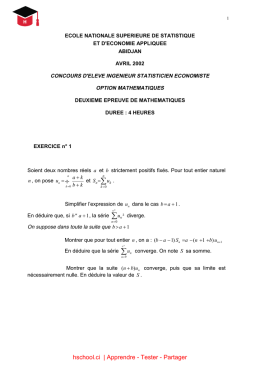 ise-option-economique-2002-mathematique-deuxieme