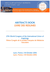 abstracts book livre des resumes