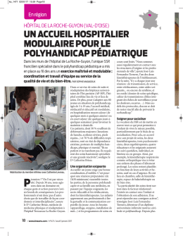 Article-La-Roche-Guyon