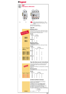 150mm Hauteur Legrand 020300 Plastron M/étal 1//4 Tour pour Appareils Modulaires dans XL/³400