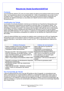 Eurotherm3235Trial Summary sheets v3 9 5 12 FINAL_FR