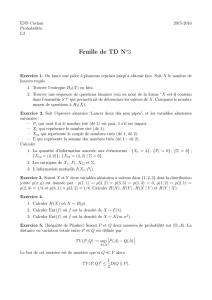 SanJIUCOM R/éveil num/érique Chameau Pyramide /égyptien adapt/é /à l/étude de Chambre de Bureau