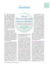 Lire l`article complet