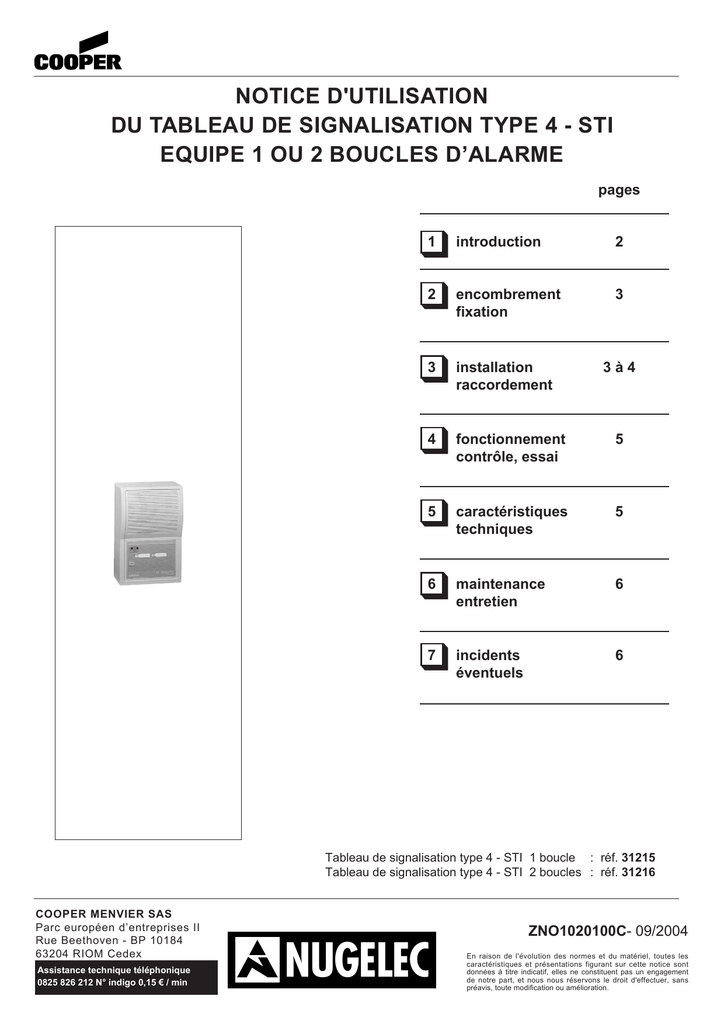 R/éservoir sous pression PE enti/èrement automatique R/écipient de stockage sous pression deau du robinet de m/énage R/éservoir dexpansion de r/éservoir de stockage dosmose dinversion deau de puits