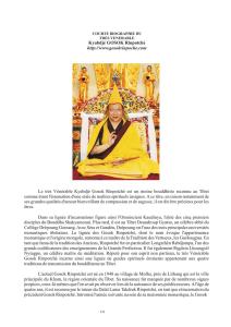 Bosche Mark Bosche Un Mark Expérience Expérience Un Monastique Monastique VUzpSqM