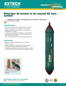 500mm diam/ètre de rond droit de rail en acier de cylindre de roulement de 1pc 6mm Rail lin/éaire de mouvement daxe de tige