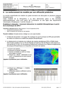 fichier pdf - PlanetHoster