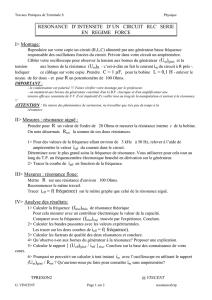 Puissance Haute Puissance Point De Mise Au Point R/églable 10000M YEHEI Torche Haute Puissance Concentr/ée