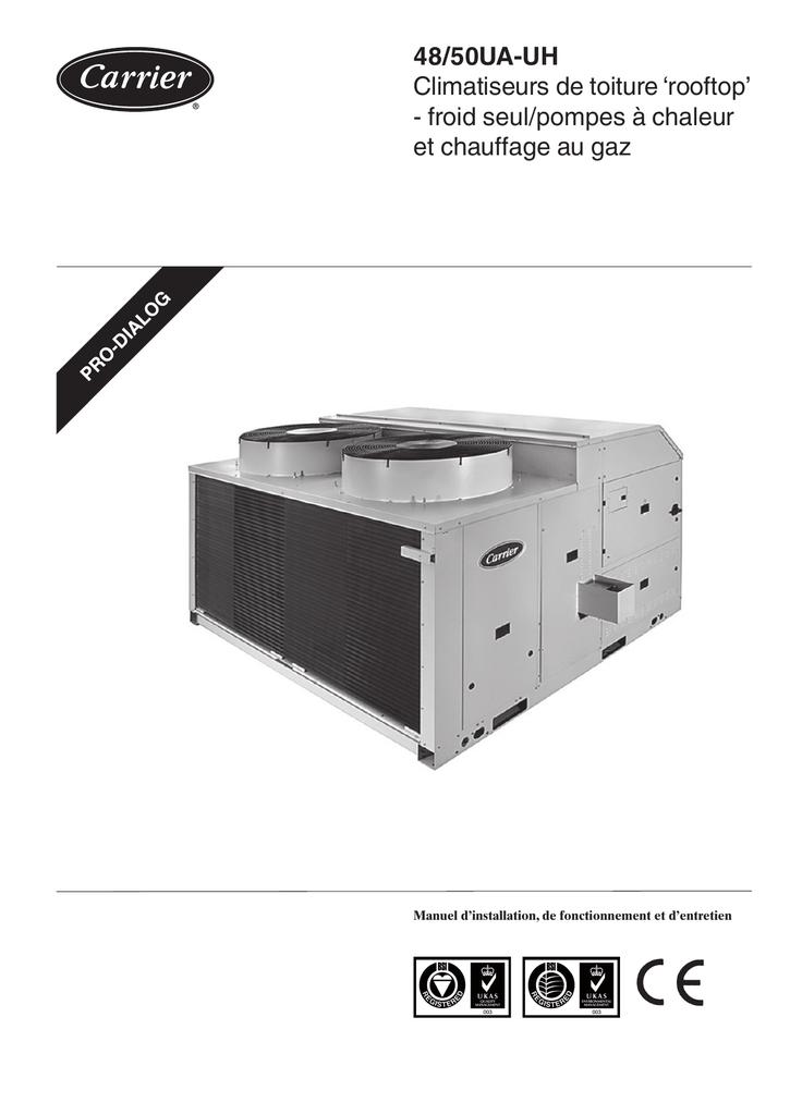 Pompe à Vide double étages 50//100 l min systèmes frigorifiques climatisation