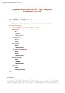 personenindex zu kants gesammelten schriften holger katharina gerresheim eduard lange antje goetze jrgen